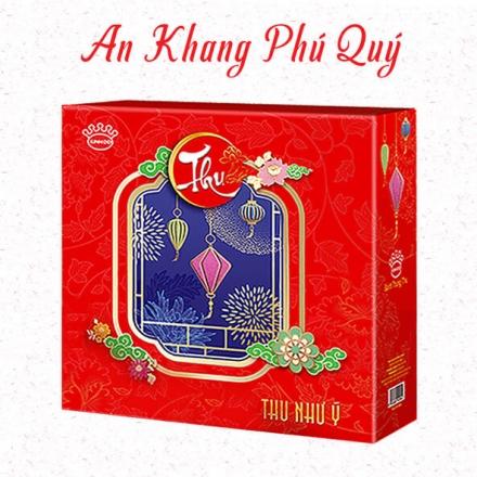An Khang Phú Quý