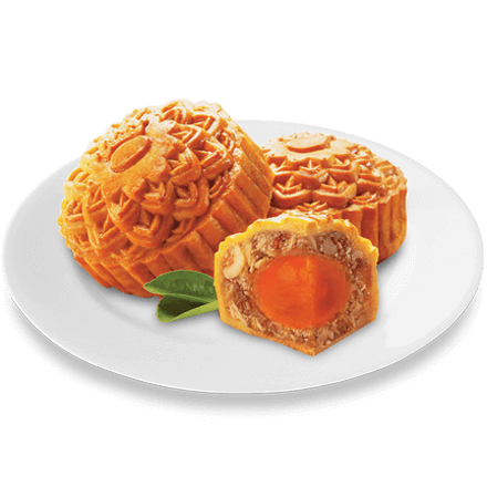 Bào Ngư (4 trứng)