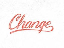 Thông báo thay đổi tên giao dịch và địa chỉ website