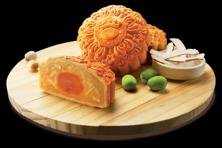 Mẹo Chọn Bánh Trung Thu Làm Quà Biếu Ý Nghĩa Nhất 2
