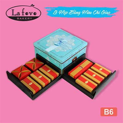 Bánh Trung Thu Lafeve 11