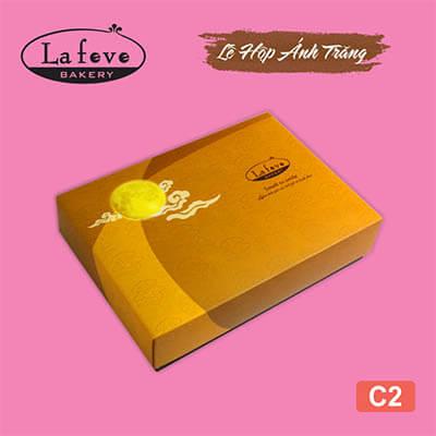 Bánh Trung Thu Lafeve 6