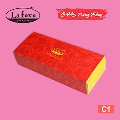 Bánh Trung Thu Lafeve 7