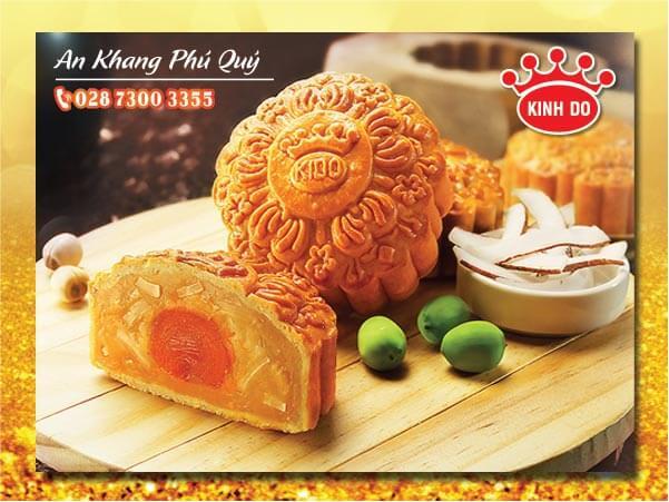 Bánh Trung Thu An Khang Phú Quý-3