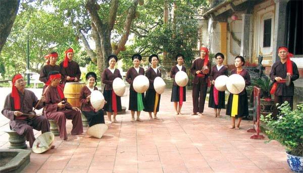 Những Phong Tục Truyền Thống Trong Ngày Tết Trung Thu Của Người Việt 2