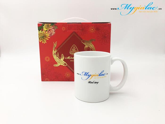 quà tặng trung thu ca sứ Minh Long