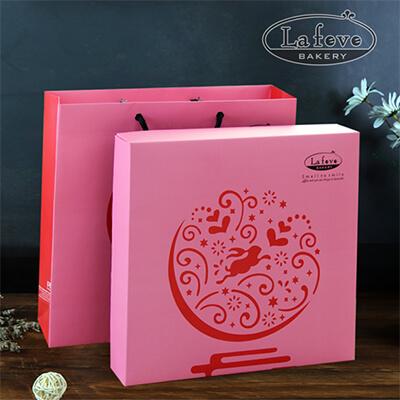 hộp dạ nguyệt hồng hương